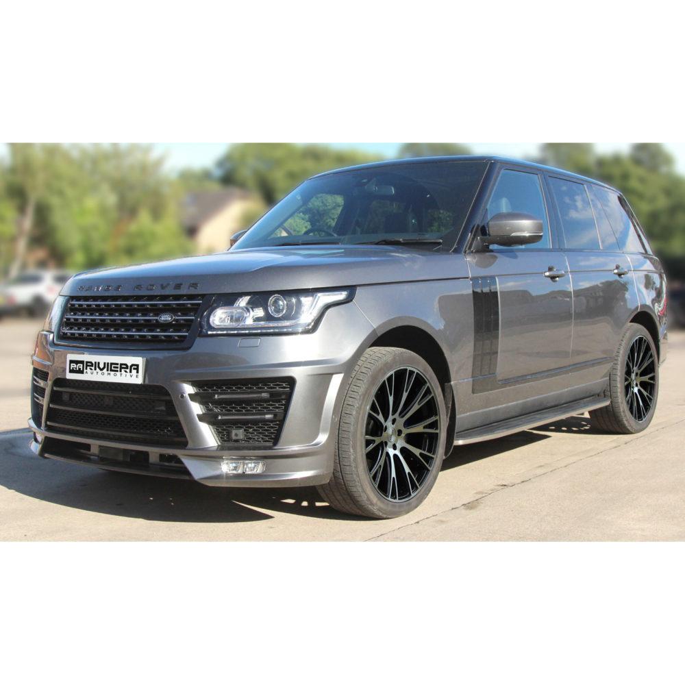 Land-Rover-Vogue-2013-2018-Riviera-RV3-Body-Kit4