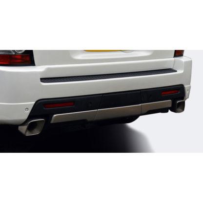 Range Rover Sport 2009-2012 Autobiography Body Kit2