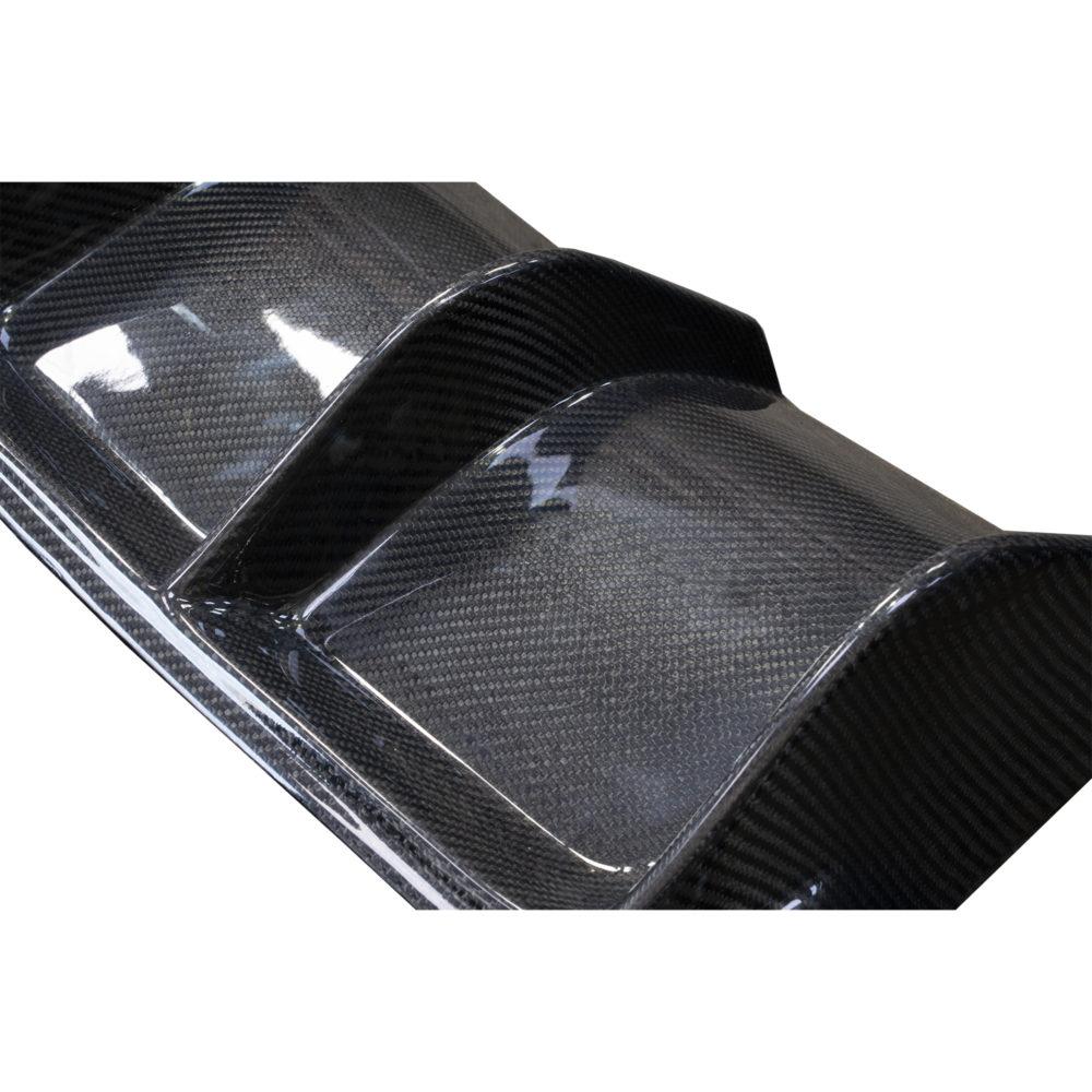 BMW F80 M3 Carbon Fibre Bodykit